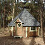 Grillhouse afbeelding