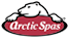 Arctic Spas Timmins - Hot Tubs - Engineered for the Worlds Harshest Climates