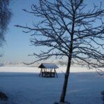 Grillhouse sneeuwfotos